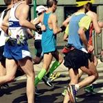 attività fisica#salute fisica# corsa#
