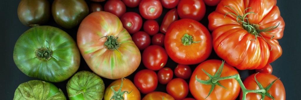Sana alimentazione, Cura nell'alimentazione, Il Tempo per Sé