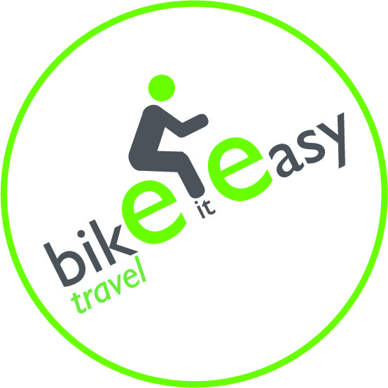 Bicicletta per tutti, bike it easy