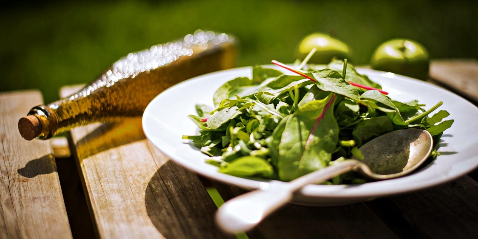 calorie giornaliere, calorie, sana alimentazione, il tempo per sé